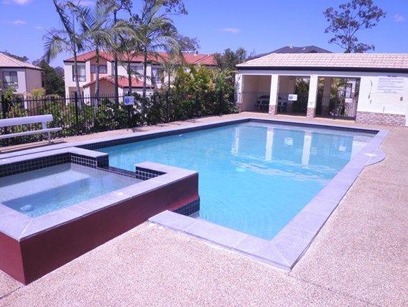 3/589 Beams Road, Carseldine QLD 4034, Image 2