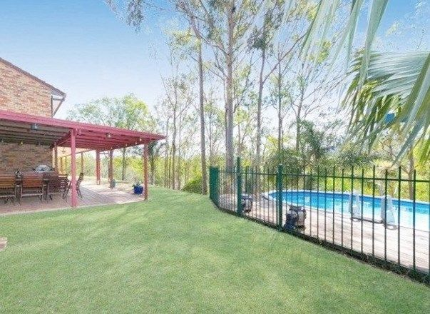 2 Mountain Vista Court, Mount Crosby QLD 4306, Image 0