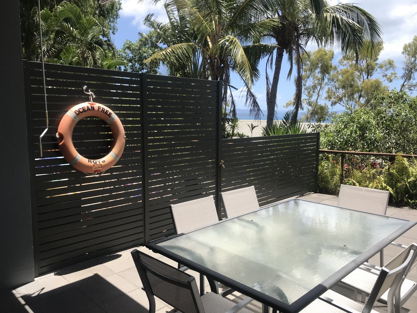 10/3 Banksia Court, Sunset Waters, Hamilton Island QLD 4803, Image 0