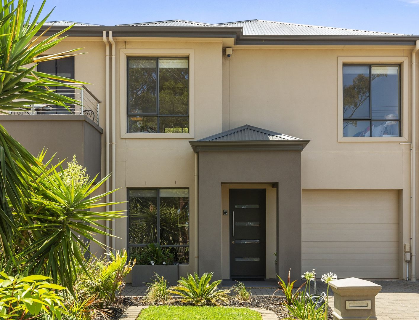 17A Rugby Street, Dover Gardens SA 5048, Image 0