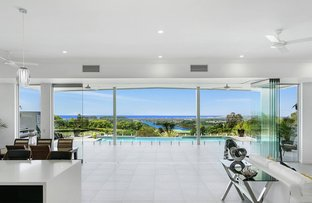 Picture of 9 Sunnycrest Drive, Terranora NSW 2486