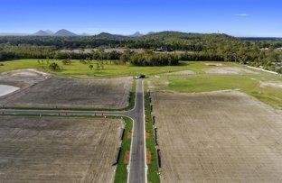 Picture of 1-43/33 Limburg Avenue, Caboolture QLD 4510