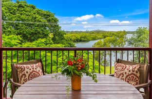 Picture of 47 Bimbadeen Avenue, Banora Point NSW 2486