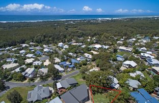 Picture of 8/Lot 206 Roseash Court, Pottsville NSW 2489