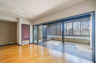 Picture of 43/10 Pyrmont Bridge Road, Camperdown NSW 2050