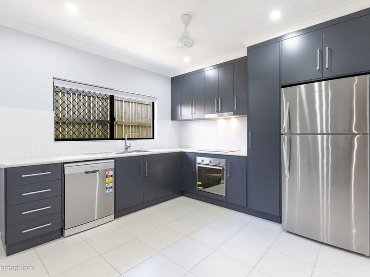 Unit 1/20 Belvedere Avenue, Belvedere QLD 4860, Image 1