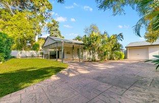 Picture of 3 Gurnai Street, Belmont QLD 4153