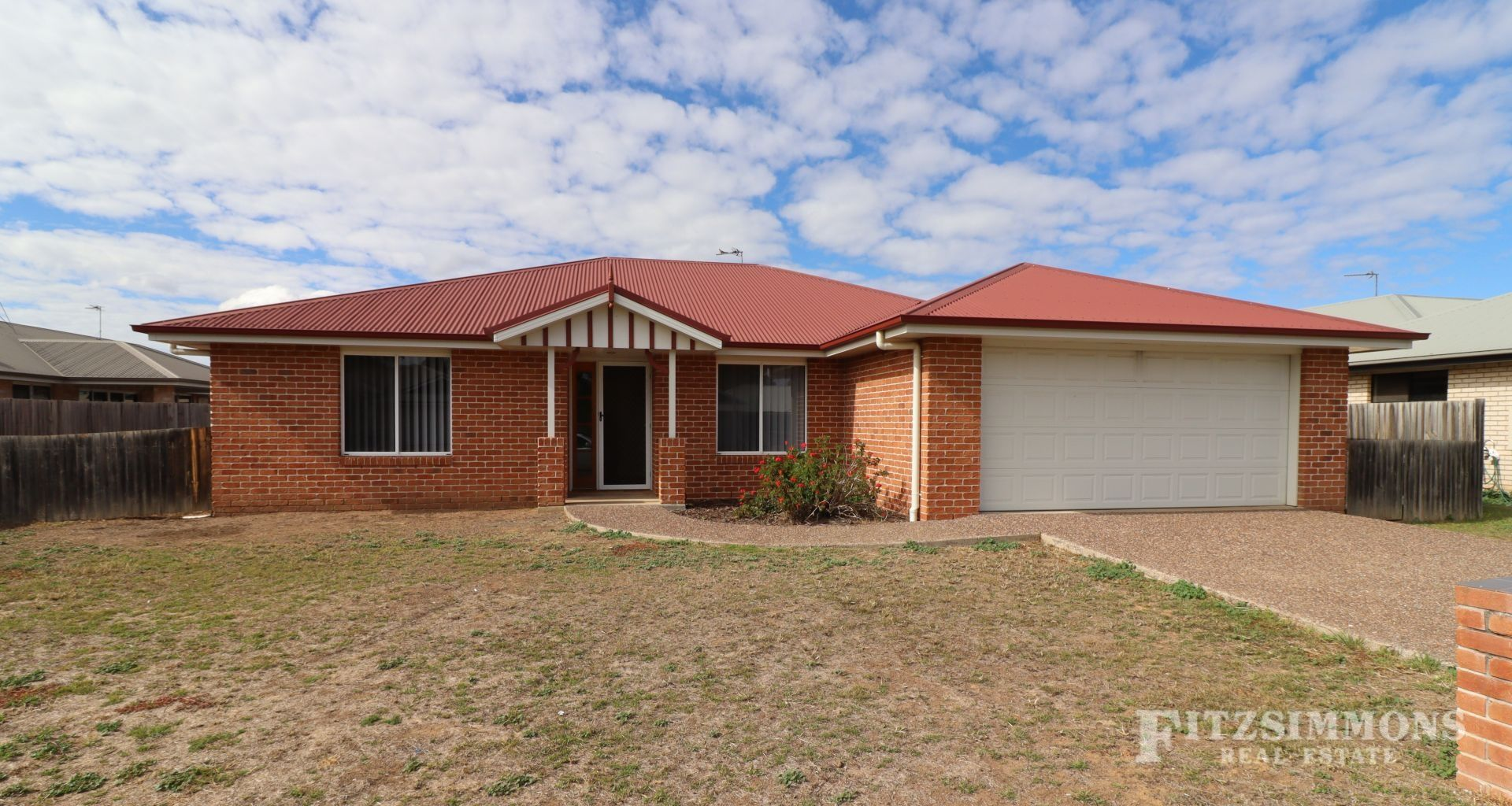 3 Turnberry Way, Dalby QLD 4405, Image 0