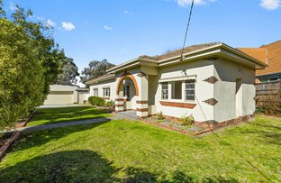 Picture of 76 Fairmont Avenue, Camberwell VIC 3124