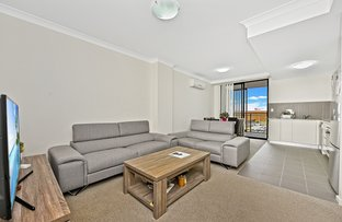 Picture of 88/69A Elizabeth Drive, Liverpool NSW 2170