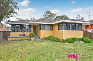 Picture of 6 Angle Road, Leumeah NSW 2560