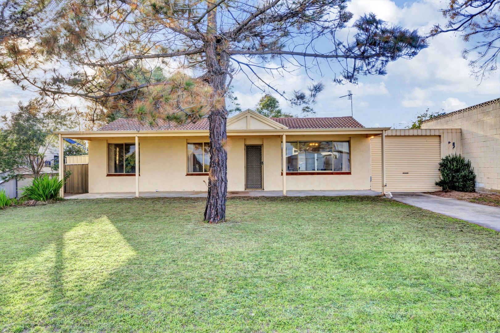 33 Aldam Avenue, Aldinga Beach SA 5173, Image 0