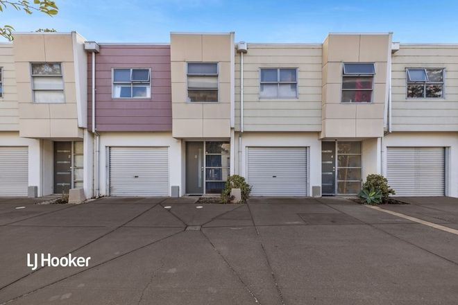 Picture of 3/3 Fifteenth Street, GAWLER SOUTH SA 5118
