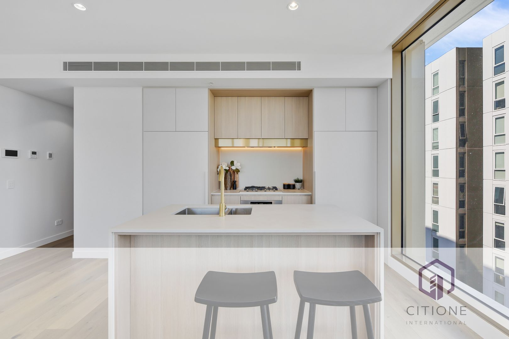 High level/80 Waterloo Road, Macquarie Park NSW 2113, Image 1