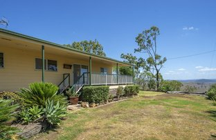 Picture of Harlin QLD 4306