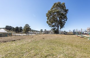 Picture of 13 Ginahgulla  Drive, Bowral NSW 2576