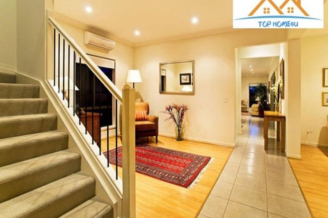 Picture of 30 Costa Del Sol Avenue, COOMBABAH QLD 4216