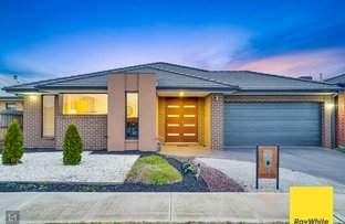Picture of 14 Gianni Court, Tarneit VIC 3029