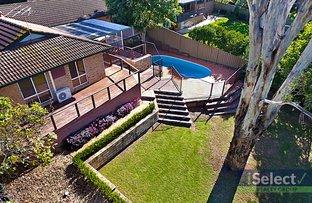 44 Silverdale Road, Silverdale NSW 2752