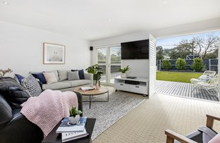 Picture of 32 Morrisons Avenue, Mount Martha VIC 3934