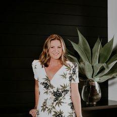 Jane Gamson, Sales Executive