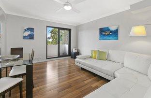 9/50 Crown Road, Queenscliff NSW 2096