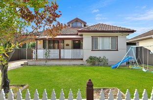 Picture of 14 Rabaul Road, Georges Hall NSW 2198