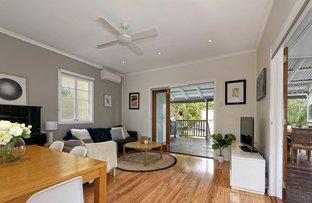 Picture of 58 Essex Street, Mitchelton QLD 4053