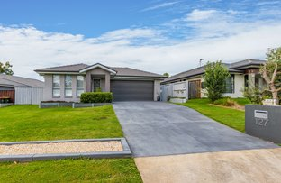 Picture of 127 Sunningdale Circuit, Medowie NSW 2318