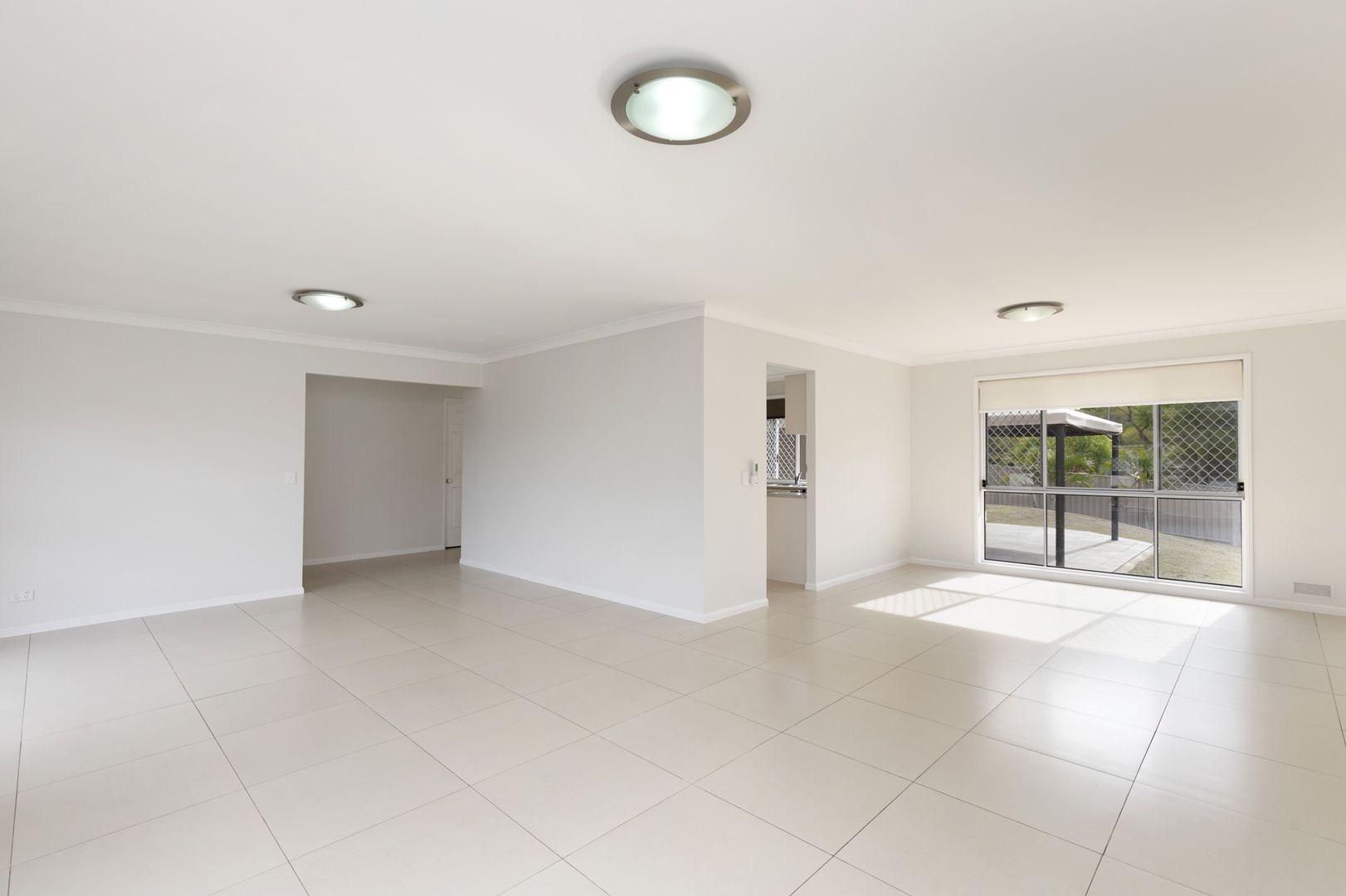 51 Regency  Crescent, Moggill QLD 4070, Image 1