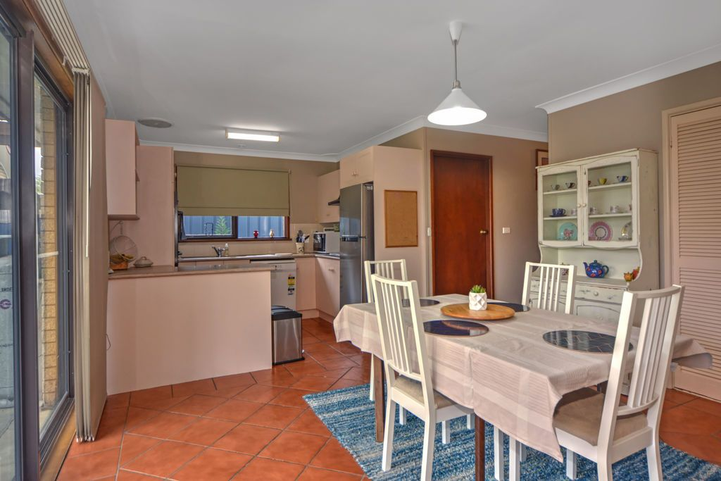 174 St Anns Street, Nowra NSW 2541, Image 2