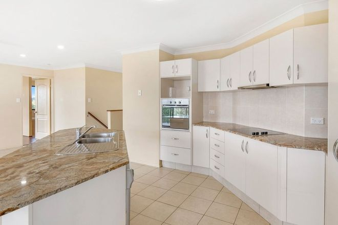 Picture of 30 Ardrossan Place, HIGHLAND PARK QLD 4211