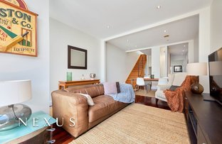 Picture of 194 Ross Street, Port Melbourne VIC 3207