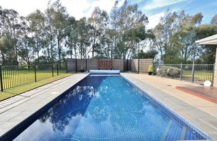 Picture of 1831 Graham Road, Tongala VIC 3621