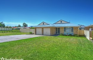 Picture of 10 Mcternan Place, Worrigee NSW 2540