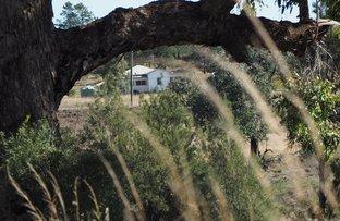 Picture of 7330 Killarney Gap Road, Bingara NSW 2404