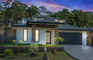 Picture of 88 Kenneth Drive, Augustine Heights QLD 4300