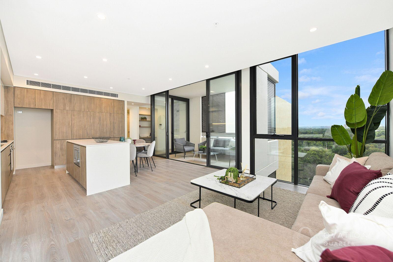 2 Kingfisher Street, Lidcombe NSW 2141, Image 0