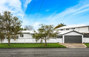 Picture of 66 Prince Street, Brighton QLD 4017