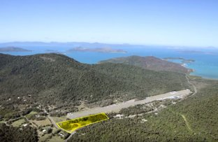 Picture of Lot 2 Shute Harbour Road, Whitsundays QLD 4802