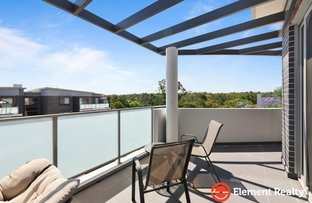 Picture of 7/3 St Andrews Street, Dundas NSW 2117