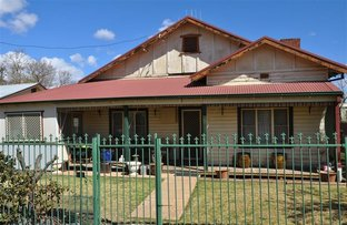Picture of 6 Little Queen Street, Forbes NSW 2871