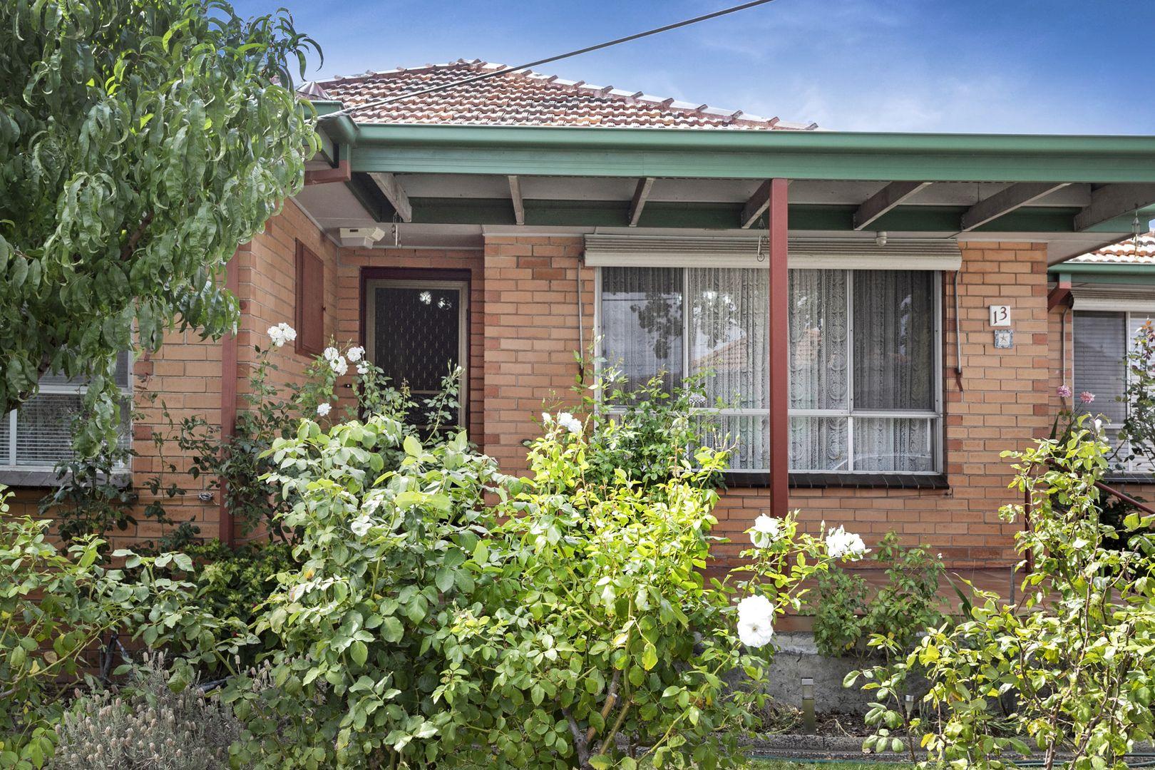 13 Southampton Street, Footscray VIC 3011, Image 1