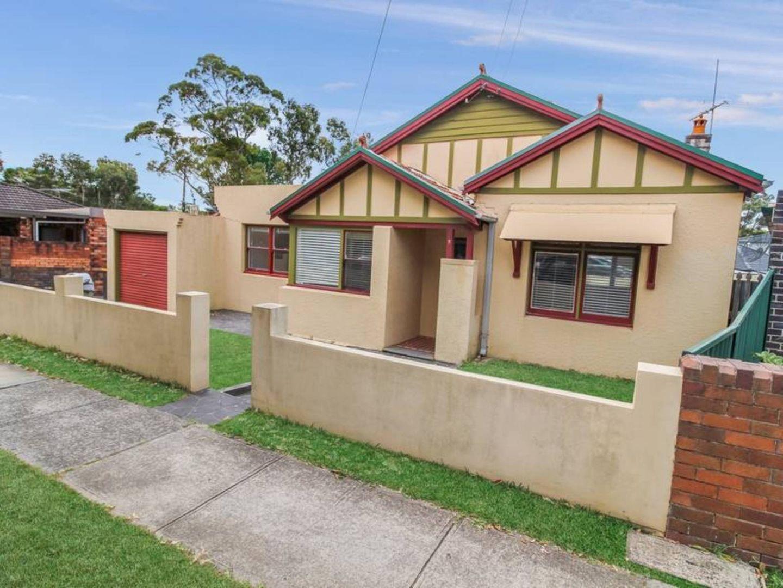 7 Fripp Street, Arncliffe NSW 2205, Image 0