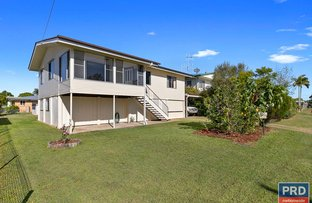 Picture of 35 Thurecht Street, Maryborough QLD 4650