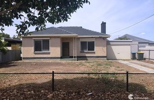 Picture of 28 Murray Ave, Klemzig SA 5087