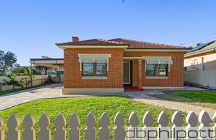 Picture of 16 St Clements Street, Blair Athol SA 5084
