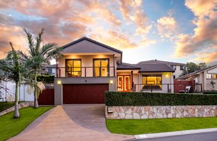 Picture of 58 Alan Crescent, Eight Mile Plains QLD 4113