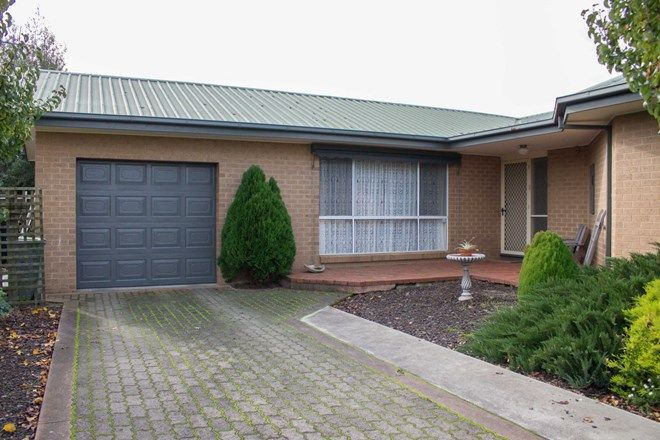 Picture of 17 Stevens Street, SALE VIC 3850