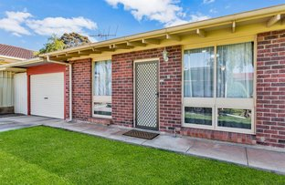 Picture of 7/12 Chapel Street, Campbelltown SA 5074